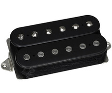 DiMarzio DP254 Steve Lukather Transition Neck Pickup