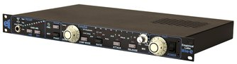 Empirical Labs EL9 MIKE-e Microphone Preamp