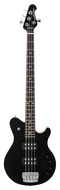 Music Man Reflex Game Changer Bass