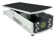 Ernie Ball 25K Stereo Keyboard Volume Pedal