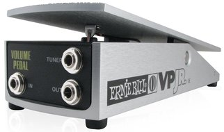 Ernie Ball 6180 VP JR Mono Volume Pedal