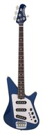 Music Man Big Al Bass Blue Pearl