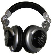 Equation Audio RP22X Headphones