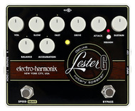 Pre-Owned Electro Harmonix Lester G