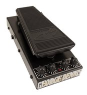George Dennis GD120 Tremolo / Volume Pedal