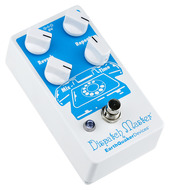 Earthquaker Devices Dispatch Master Delay & Reverb Pedal