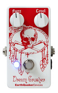 Earthquaker Devices Dream Crusher Fuzz