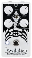 Earthquaker Devices Levitation Psychedelic Reverb