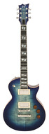 ESP USA Limited Edition Eclipse Violet Shadow #10 of 15