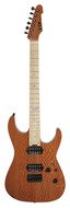 ESP USA Limited Edition M-II HT Lacewood #1 of 25