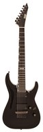 ESP Horizon NT-7 Black
