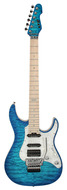 ESP LTD Elite ST-1 Aqua Marine