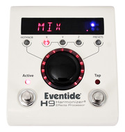 Eventide H9 Effects Pedal