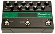 Eventide ModFactor<br>Modulation Effects Pedal