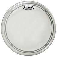 "Evans 10"" EC1 Coated"