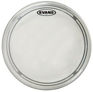 "Evans 12"" EC1 Coated"