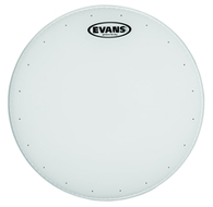 "Evans 12"" Genera HD Dry Coated"