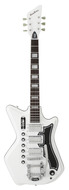 Airline 59 Custom 3P Deluxe White
