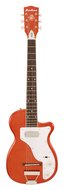 Eastwood Airline H-44 Standard Copper