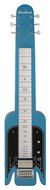 Eastwood Airline Lap Steel Guitar Metallic Blue