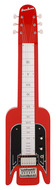 Eastwood Airline Lap Steel Guitar Red