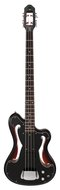 Eastwood EEB-1 Bass Sunburst