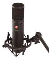 sE Electronics sE2200aII Condenser Microphone