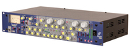 Focusrite ISA430MKII Channel Strip