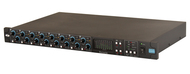 Focusrite OctoPre MKII Dynamic 8 Channel Mic Preamp w/Compressors<BR>