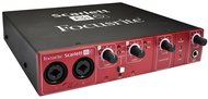 Focusrite Scarlett 8i6 USB Audio Interface