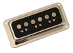 Gretsch Dynasonic Chrome Bridge Pickup