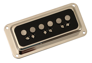 Gretsch Dynasonic Chrome Neck Pickup