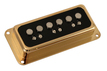 Gretsch Dynasonic Gold Neck Pickup