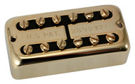 Gretsch FilterTron Gold Bridge Pickup