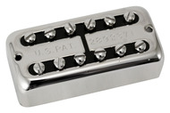 Gretsch Filtertron Bridge Pickup Chrome