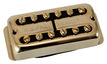 Gretsch FilterTron Gold Neck Pickup