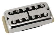 Gretsch FilterTron Neck Pickup Chrome