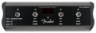 Fender Mustang III 4-Button Footswitch