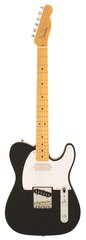 Fender American Vintage Hot Rod 52 Telecaster Black