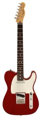 Fender American Standard Telecaster Candy Cola