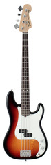 "Fender ""New Old Stock"" American Special Precision Bass"