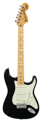 Fender The Edge Strat Floor Model