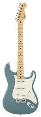 Fender American Professional Stratocaster Sonic Gray