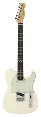 Fender American Professional Telecaster Olympic White