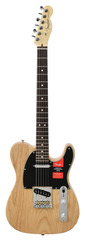 Fender American Professional Telecaster Natural