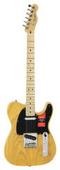 Fender American Professional Telecaster Butterscotch Blonde<BR>