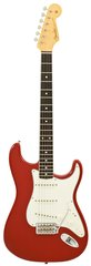 Fender Eric Johnson Stratocaster Dakota Red