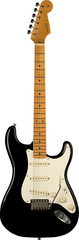 Fender Eric Johnson Stratocaster Black