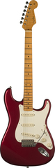 Fender Eric Johnson Stratocaster Candy Apple Red<BR>