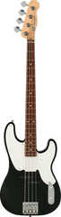 Fender Mike Dirnt Precision Bass Black